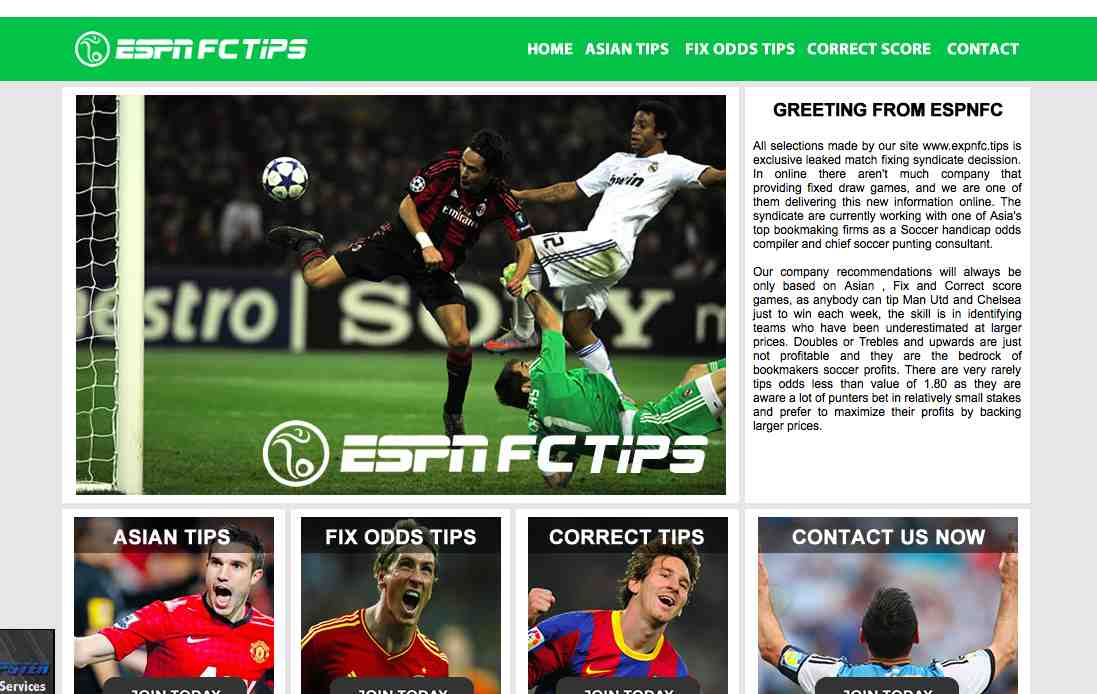 Asian bookie soccer betting tips stopboris Image collections